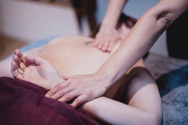massage traditionnel virginie barrais