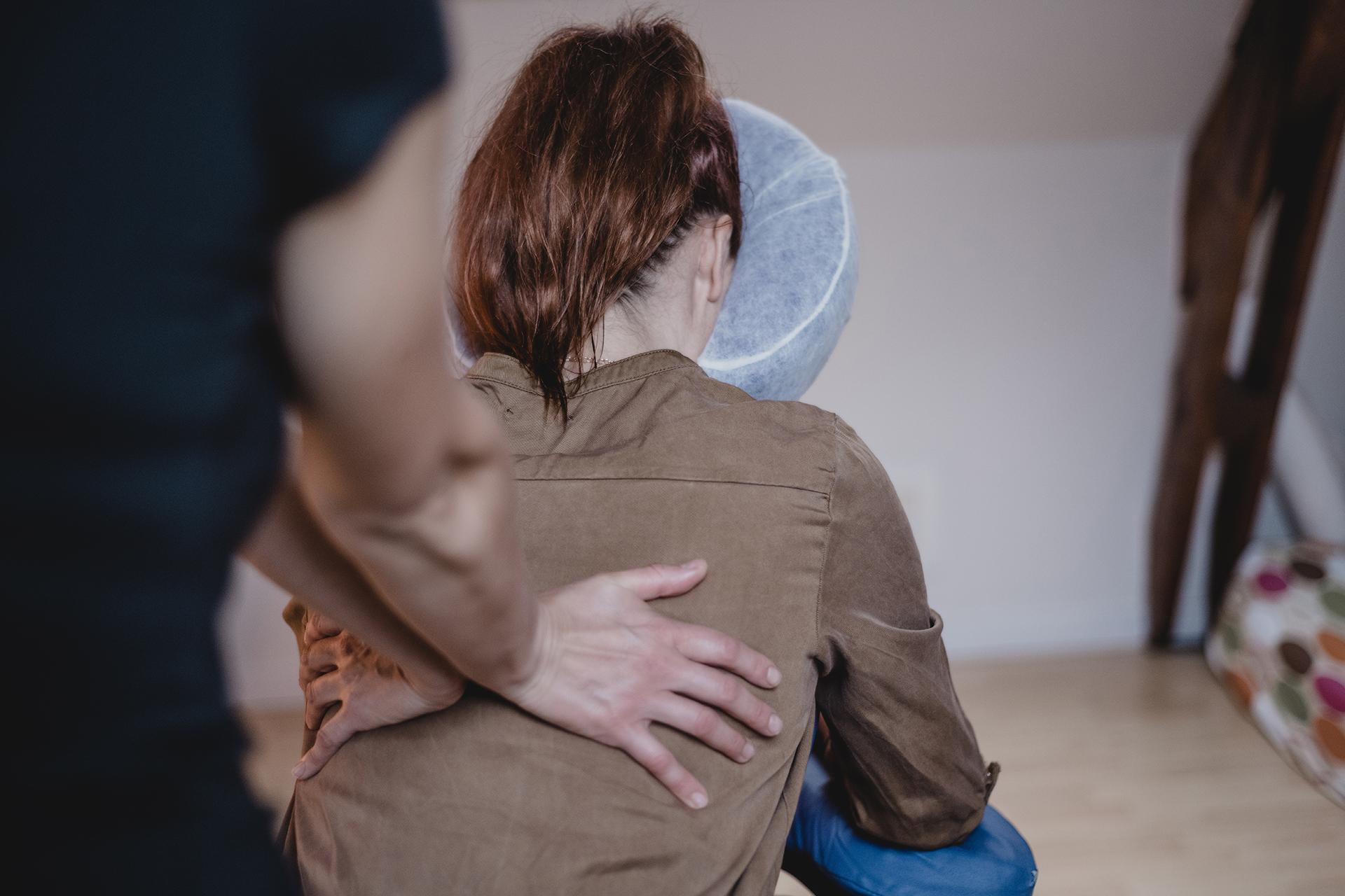 massage assis entreprise virginie barrais
