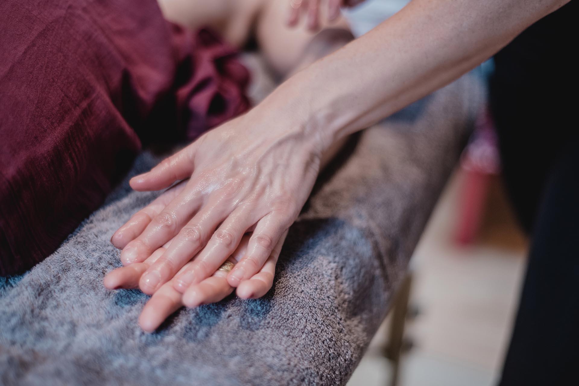 toucher massage virginie barrais