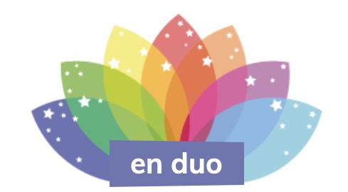 logo MMM duo