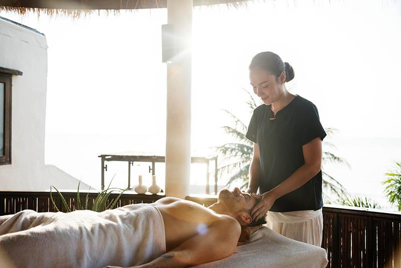massage art de vivre virginie barrais