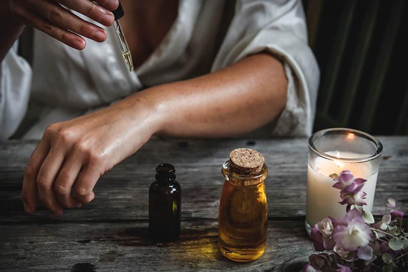 medecine traditionnelle virginie barrais
